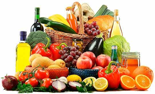 Dostava Kosil Koper Hitra Dostava Hrane Na Dom O Prehrani